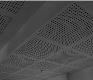 上海黑白直播体育黑白直播jrs在线公司降低或消除噪音的方法